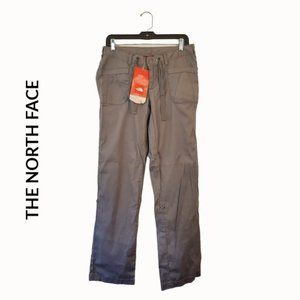 NWT The North Face tekware cargo pants 6